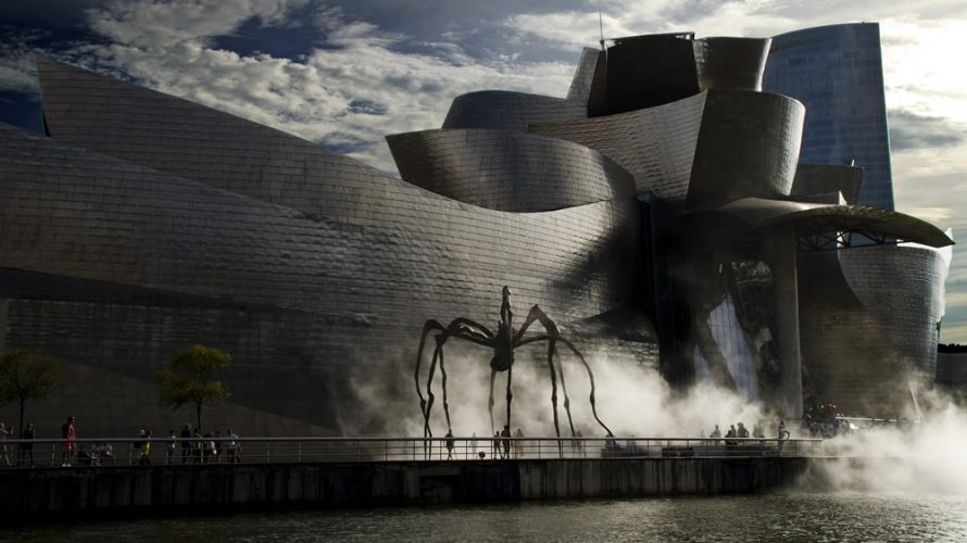 Ideas para organizar un Team Building en Bilbao