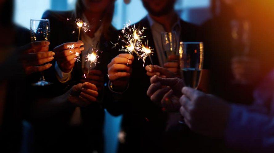 Las mejores actividades para fiestas de Navidad para empresas