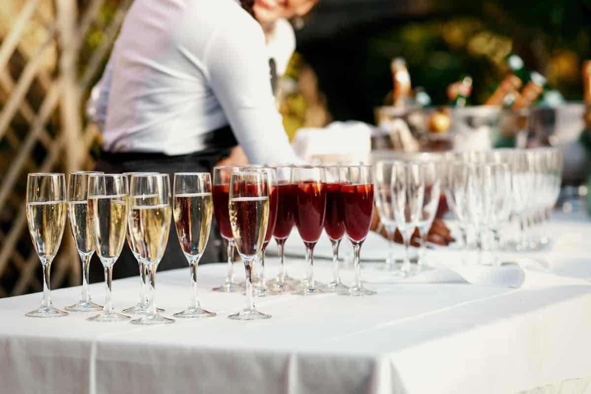 Celebraciones y galas para empresas