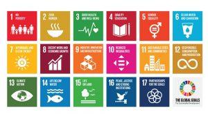 Eventos y Desarrollo Sostenible