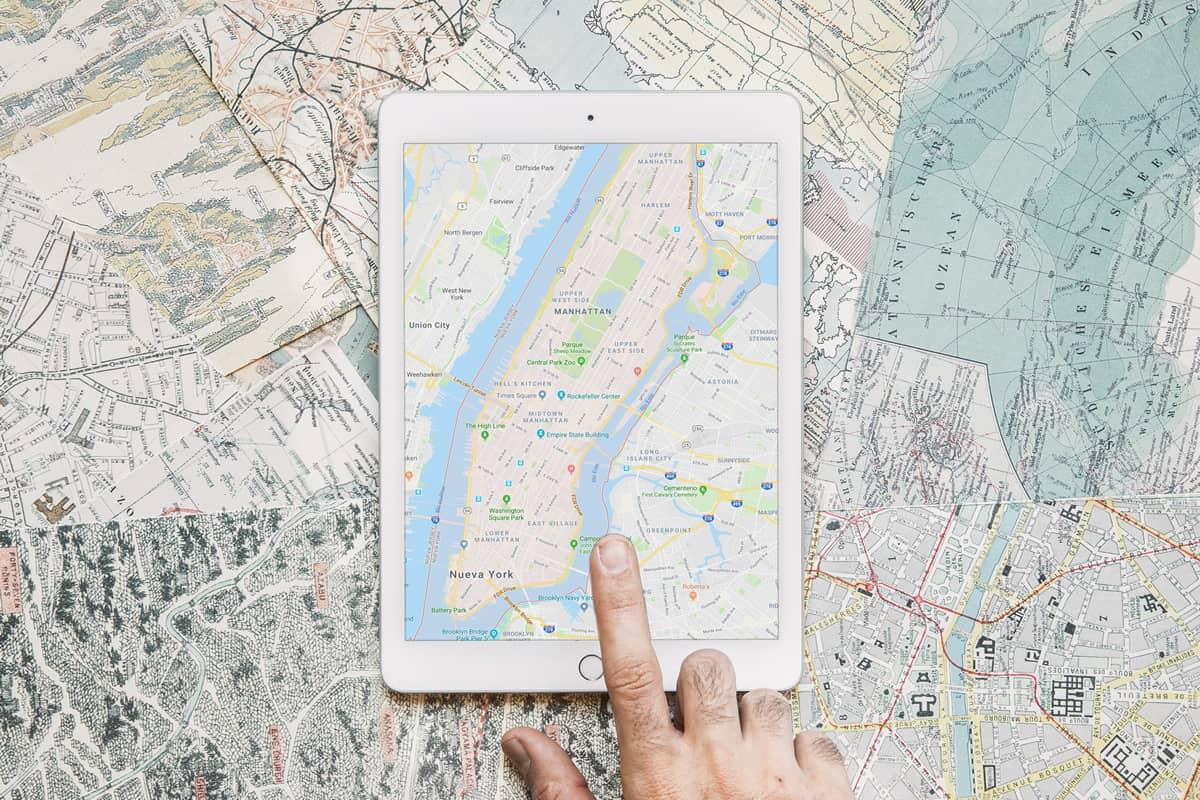 Cómo organizar viajes de incentivo para empresas