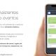 Chatbots para eventos y convenciones