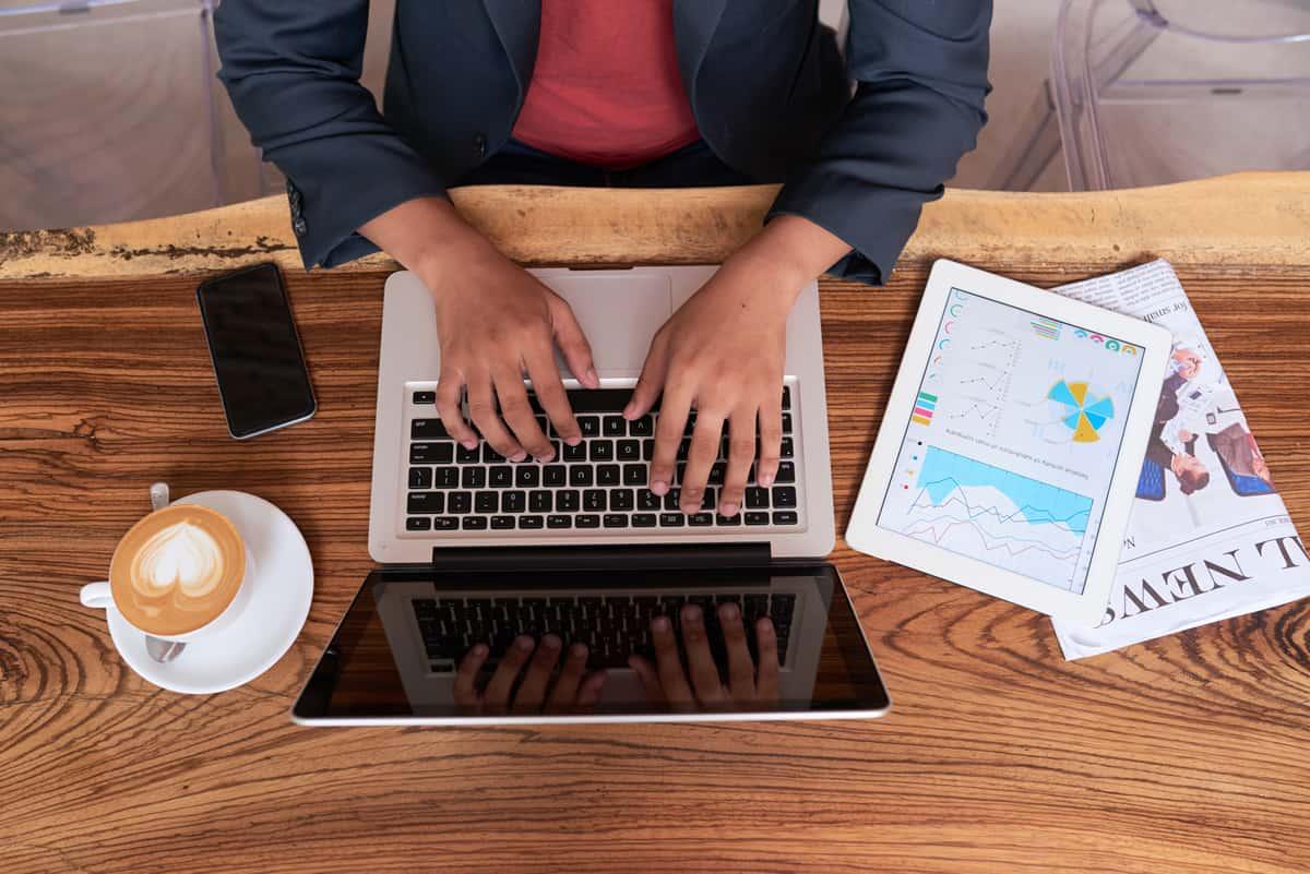 Team Building Online y virtual