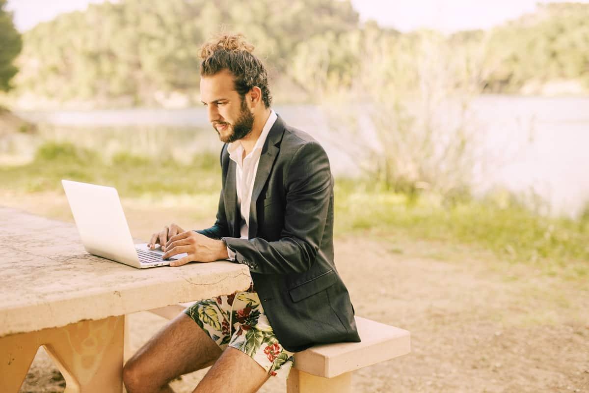 Actividades para empresas al aire libre