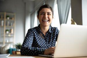 mindfulness online empleados
