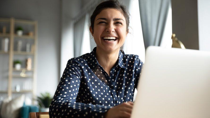 Actividades mindfulness y relajación para reducir el estrés de empleados